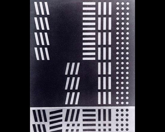 Archipittura,-1932