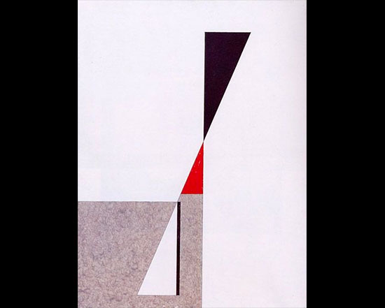 Il-bilico,-1934