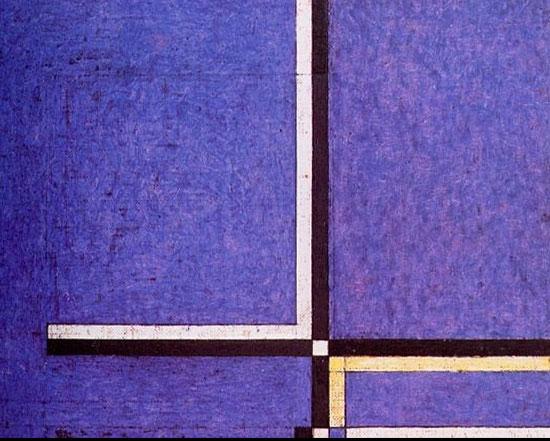 Mulino-a-vento,-1935