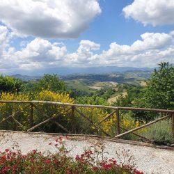 monte-vidon-corrado-osvaldo-licini (3)