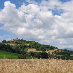 monte-vidon-corrado-osvaldo-licini (4)